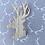 Thumbnail: Stag - Pin Badge