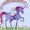 Thumbnail: Unicorn Pin Badge