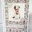 Thumbnail: Christmas Woofs - Christmas Cards (4 pk)