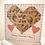 Thumbnail: Sweet Treats Origami Heart Valentine's Card