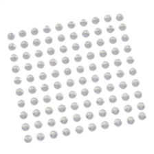Trimits - Bling Bling Pearls 3mm