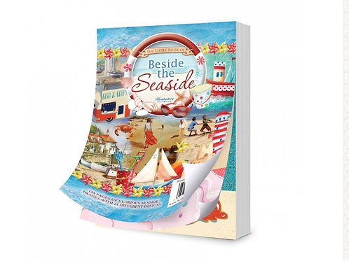 The Little Book of Beside the Seaside