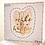 Thumbnail: Happy Love Card