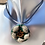 Thumbnail: Out at Sea Necklace