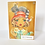 Thumbnail: Handmade Cards Multipack (5 cards) - Birthday Value Range (No. 2)