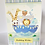 Thumbnail: Handmade Cards Multipack (5 cards) - Birthday Value Range (No. 1)