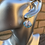 Thumbnail: Under The Sea Earrings