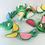 Thumbnail: Fruit Slice Buttons