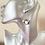 Thumbnail: Penguin Earrings