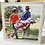 Thumbnail: Father's Day Golf Card and Keyring Bundle - Special Offer