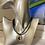 Thumbnail: Halo Moon Necklace