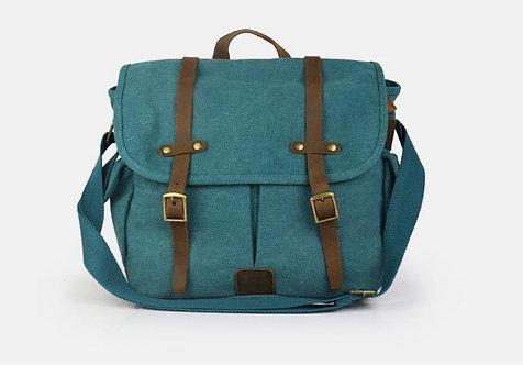 CRAZY LOU, sac Fremont, bleu