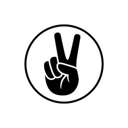 peace sign sticker.png