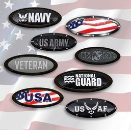 US Forces Collection