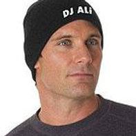 DJ ALi Hat