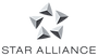 Logo_Star_Alliance.png
