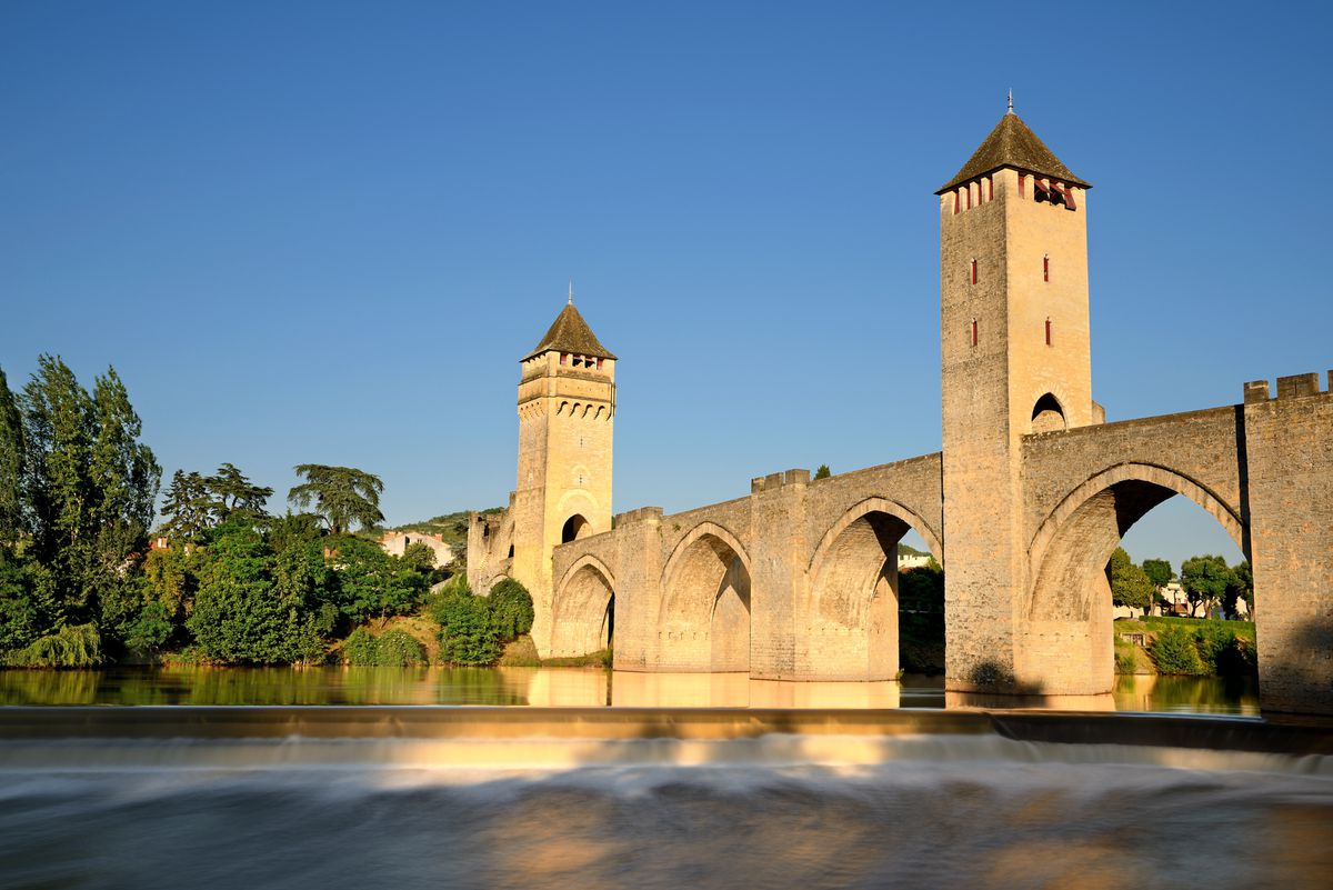 pont_valentre_-_lot_tourisme_-_d._curtis