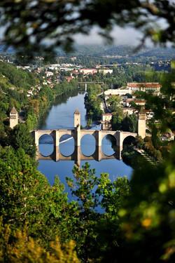 point_de_vue_de_la_croix_de_magnes_-_cahors_c_lot_tourisme_-_c._ory