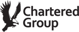 chartered logo 2.png