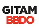 Gitam_BBDO_Logo.png
