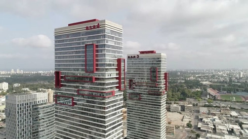 CONSTRUCTION CORPORATE VIDEO