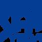 yeda_logo_web_0.png