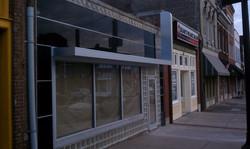 Urban Architect Office, Memphis, TN (1)