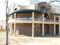Ittawamba Community College, Fulton, MS (1)