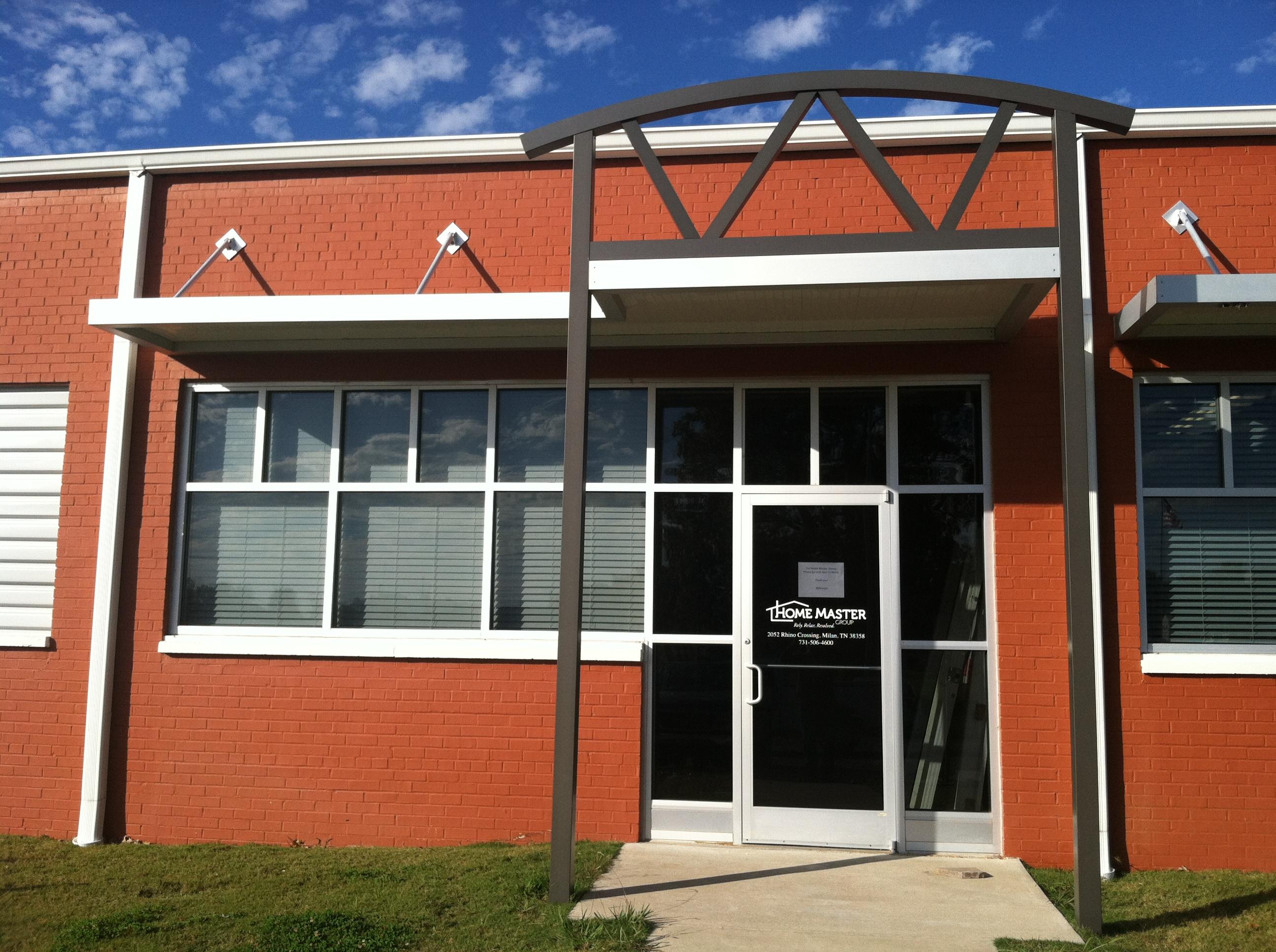 Rhino Office Building (4)