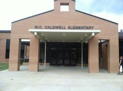 Caldwell Elementary (2)