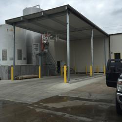 Coke Job West Memphis AR RAND Construction (8)