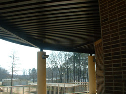 Ittwamba Community College, Fulton MS (7)