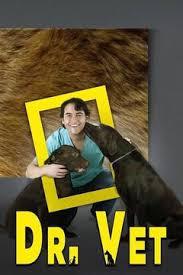 Doctor Vet. Latinoamerica