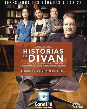 Historias_de_div_n_Serie_de_TV-147896903