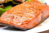 honey-and-soy-glazed-salmon.jpg