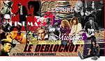 bannière_deblocnot_2011.jpg