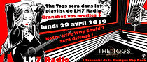 Bandeau FB - LM7 Radio.jpg