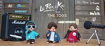 Le_Rock_à_Kiki.png