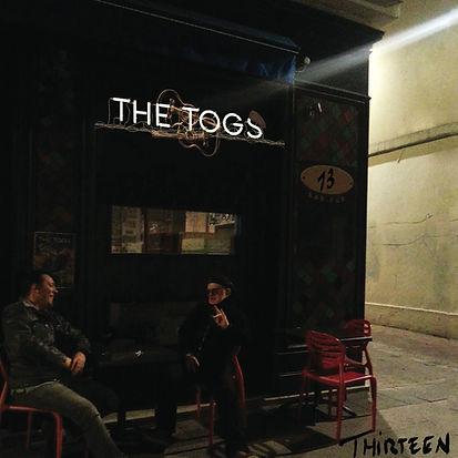 Albuml Thirteen - The Togs