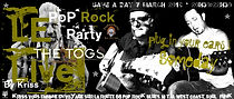 Emission Pop Rock Party By Kriss