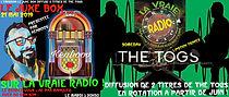 Bandeau facebook La vraie radio.jpg