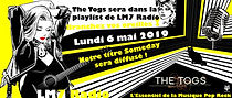 Bandeau FB - LM7 Radio- Someday.jpg