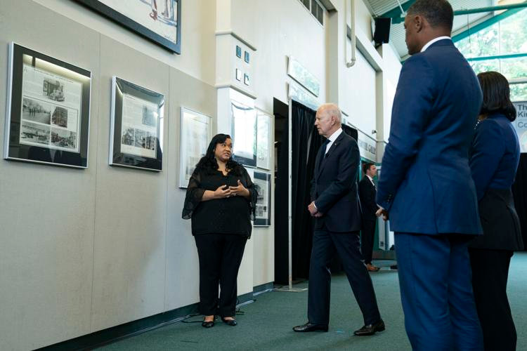 Michelle with Biden 2.jpg