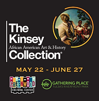 kinsey graphic updated-01 (1).png
