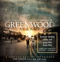 Greenwood Avenue VR Screening Poster.png
