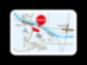 ソラシティマップ地図
