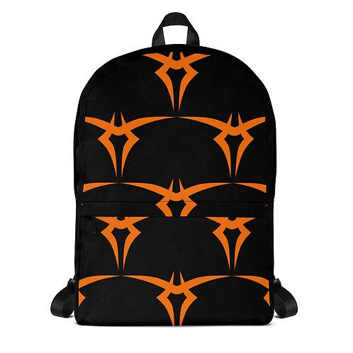 Stronger - Backpack