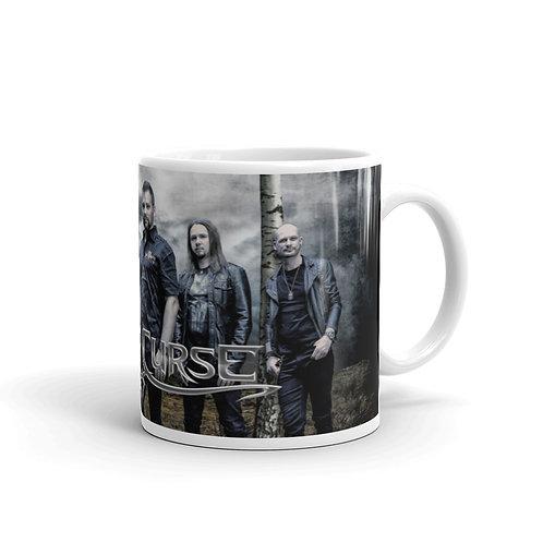 Band 2021 - Mug