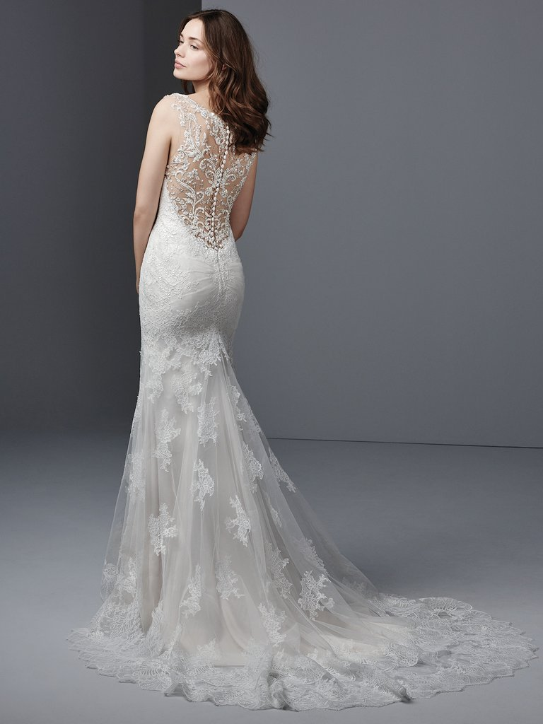 Sottero and Midgley Palmer