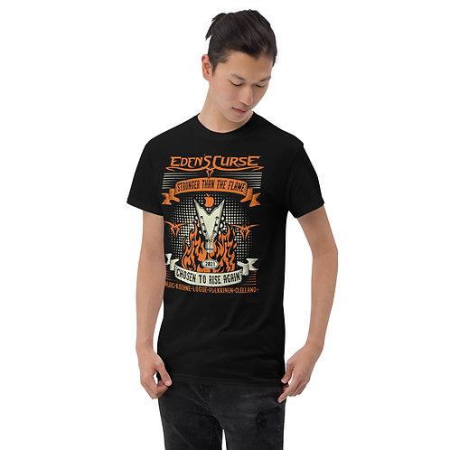 Stronger - Mens T-Shirt